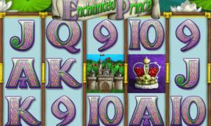 Casino Spiele Enchanted Prince Online Kostenlos Spielen