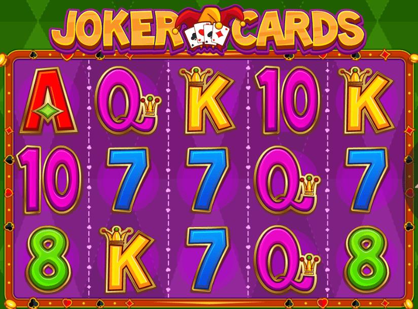 The Explorers Spielautomat - Spielen Sie das Online-Casino-Spiel gratis
