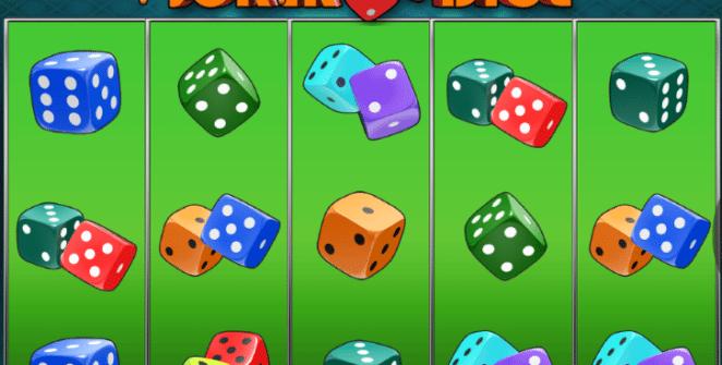 Spielautomat Joker Dice Online Kostenlos Spielen