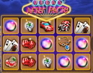 Vegas After Party Spielautomat Kostenlos Spielen
