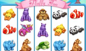 Spielautomat Fluffy Too Online Kostenlos Spielen