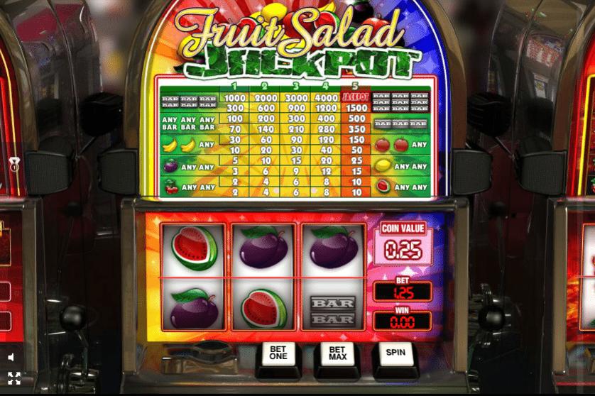 Free Spins in Online-Casinos – ausgezeichnetes Bonusangebot