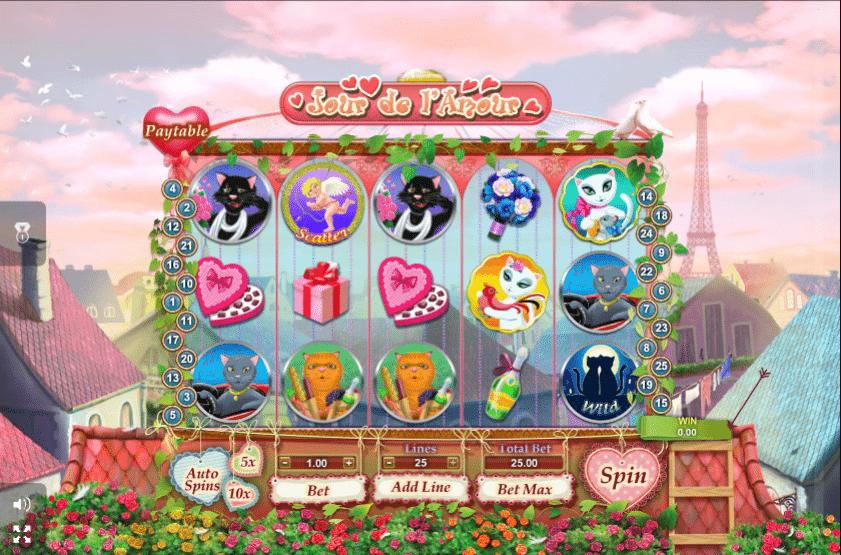 ovo casino - das beste novoline online casino jetzt 8€ gratis erhalten