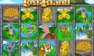 Casino Spiele Lost Island Online Kostenlos Spielen