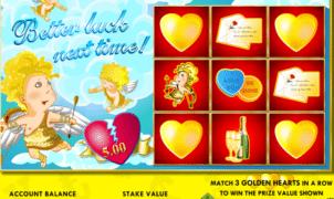 Love Lines Spielautomat Kostenlos Spielen