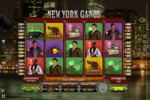Casino Spiele New York Gangs Online Kostenlos Spielen
