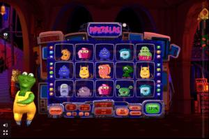 Casino Spiele Pipezillas Online Kostenlos Spielen