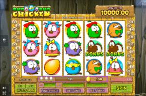 Casino Spiele Run Chicken Run Online Kostenlos Spielen