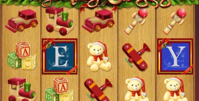 Casino Spiele Very Merry Christmas Online Kostenlos Spielen