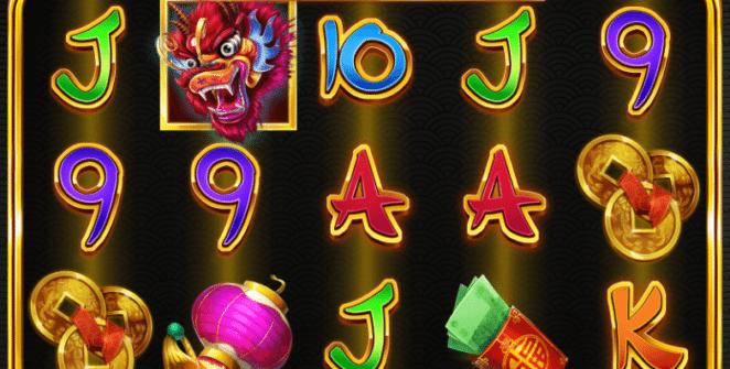 Kostenlose Spielautomat Xingyun BaoZhu Online