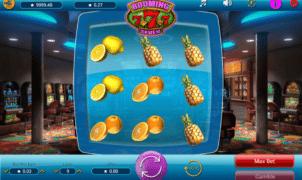 Casino Spiele Booming Seven Online Kostenlos Spielen