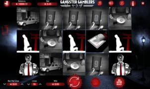 Spielautomat Gangster Gamblers Online Kostenlos Spielen