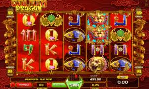 Casino Spiele Golden Dragon Game Art Online Kostenlos Spielen