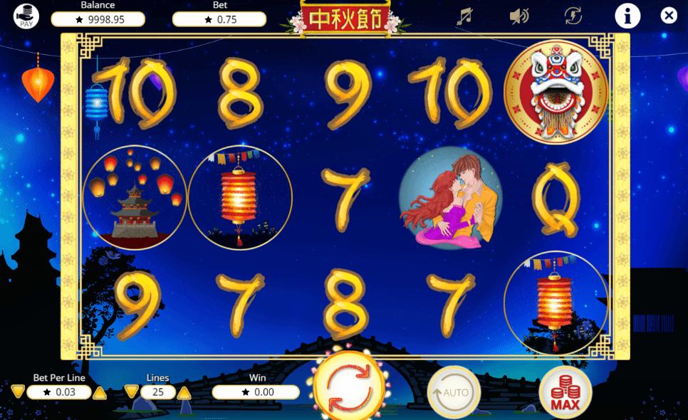 novoline casino online kostenlos