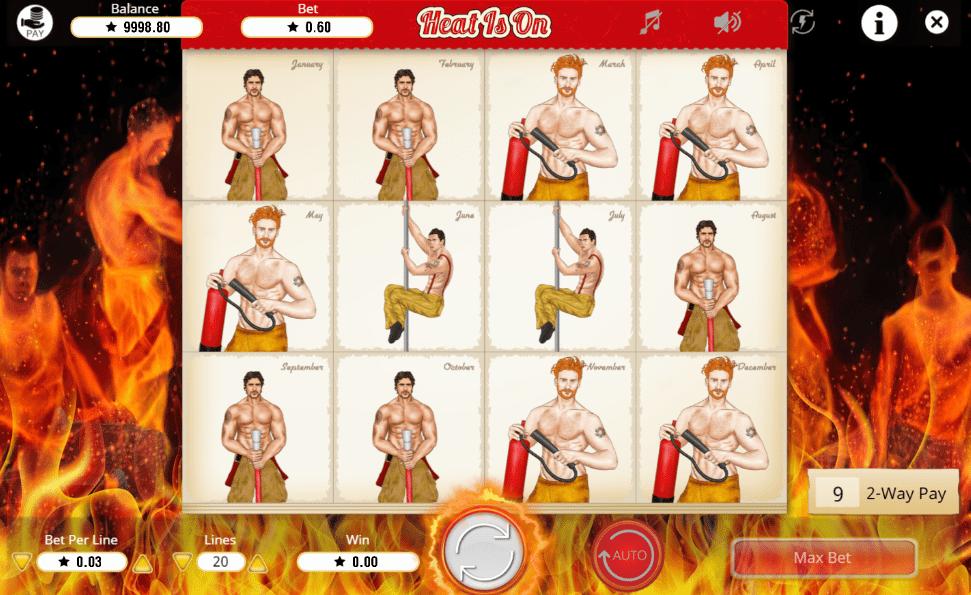 casino automatenspiele kostenlos spielen