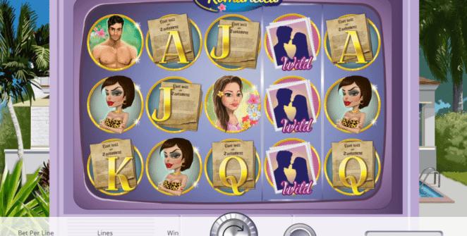 Casino Spiele La Romantica Online Kostenlos Spielen