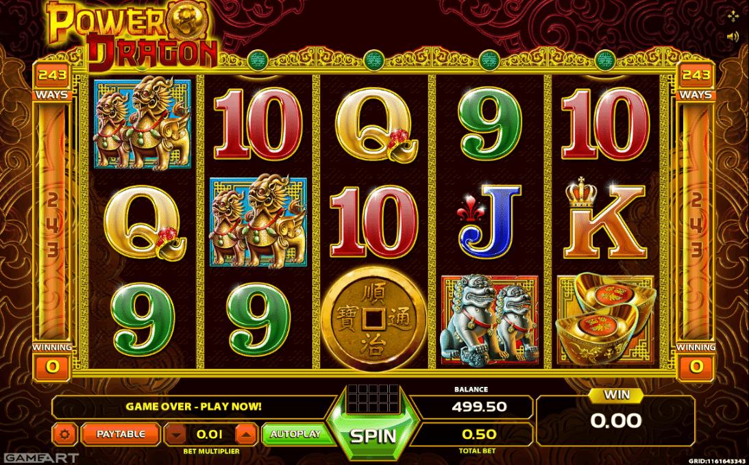 Online Spiele Casino Kostenlos