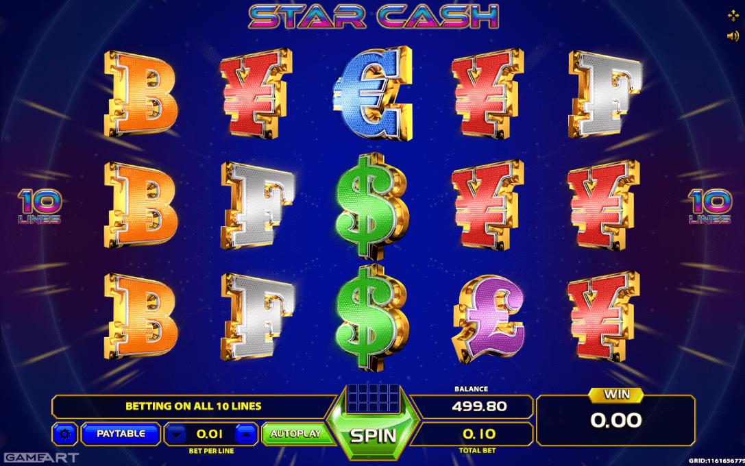 casinospiele kostenlos spielen ohne anmeldung
