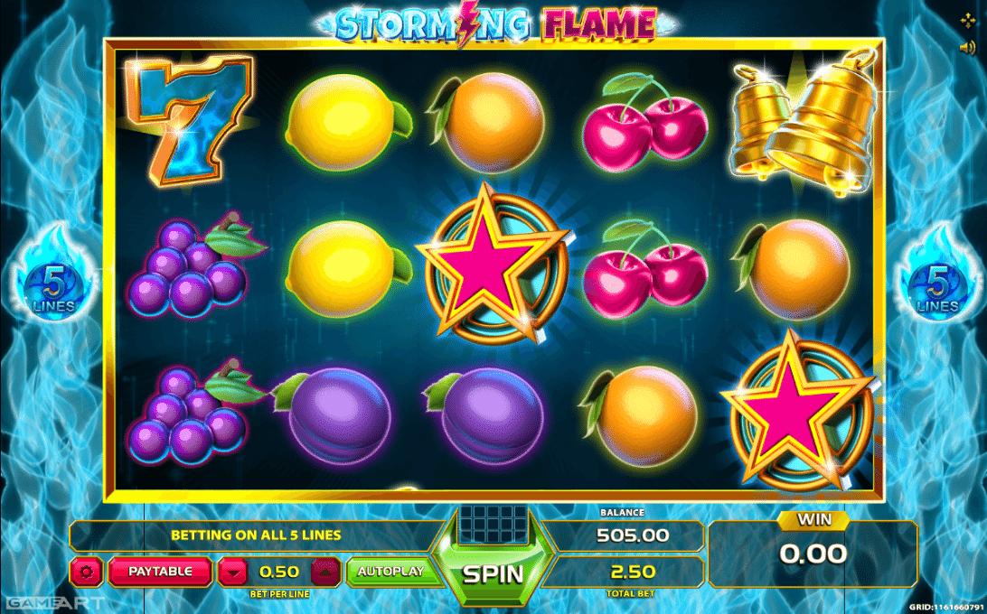 Novoline kostenlos spielen