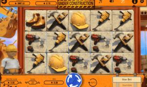 Casino Spiele Under Construction Online Kostenlos Spielen