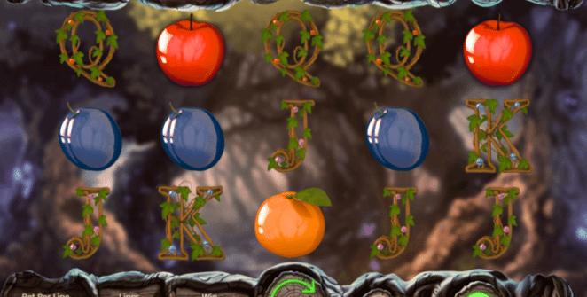 Wild Cherries Spielautomat Kostenlos Spielen