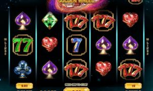 Casino Spiele 777 Golden Wheel Online Kostenlos Spielen