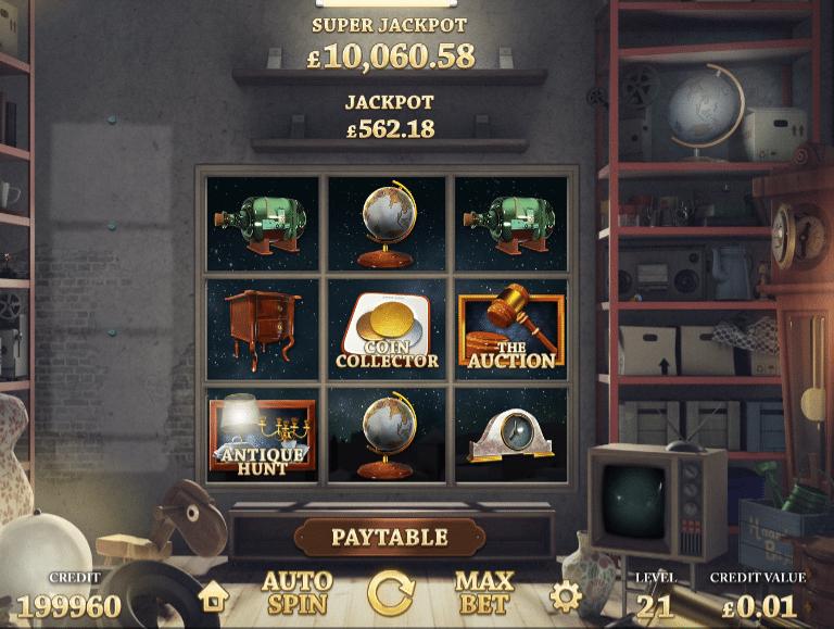 Syndicate casino free spins no deposit