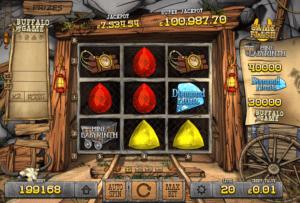 Diamond Express Spielautomat Kostenlos Spielen