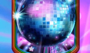 Casino Spiele Disco Disco Online Kostenlos Spielen