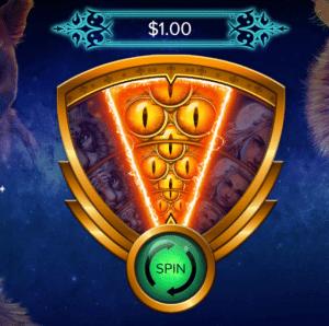 Spielautomat Feline Queen Online Kostenlos Spielen