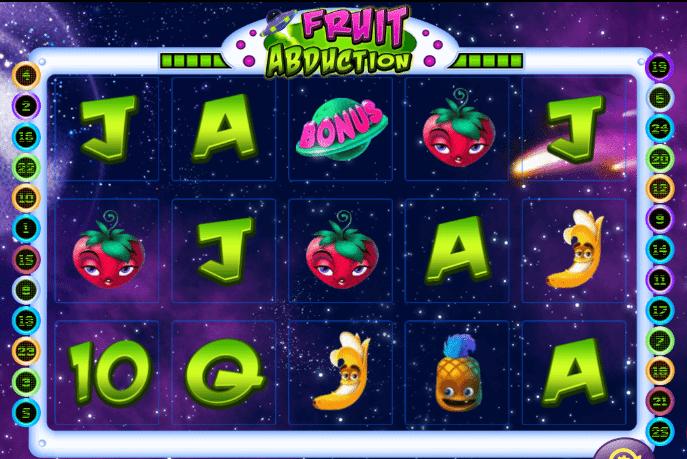 Früchte Spielautomaten – gratis Automatenspiele online ohne anmeldung