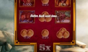 Casino Spiele Hercules Magnus Online Kostenlos Spielen