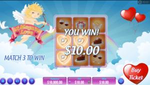 Casino Spiele Mega Love Online Kostenlos Spielen