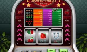 Casino Spiele Monte Carlo Classic Online Kostenlos Spielen