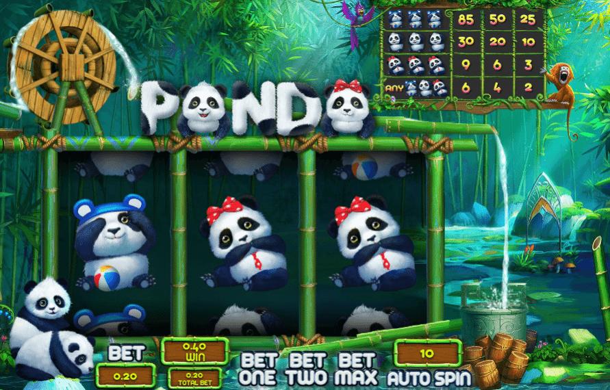 spielautomaten spielen online kostenlos