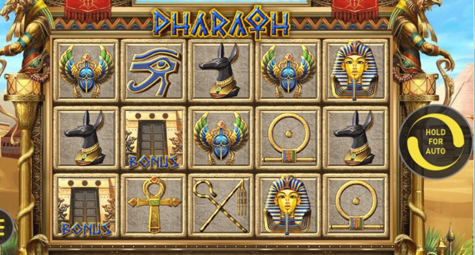 Pharao Spiel Download Deutsch