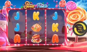 Casino Spiele Sweet Treats Online Kostenlos Spielen
