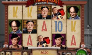 Casino Spiele The Three Stooges Online Kostenlos Spielen