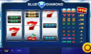 Casino Spiele Blue Diamond Online Kostenlos Spielen