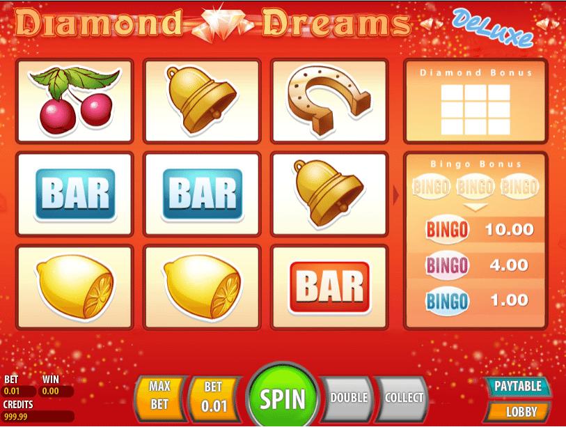 diamond spiel kostenlos online