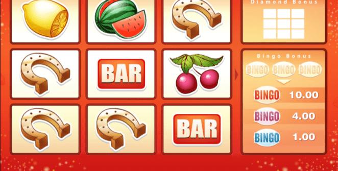 Casino Spiele Diamond Dreams Deluxe Online Kostenlos Spielen