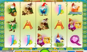 Spielautomat Dwarves Online Kostenlos Spielen