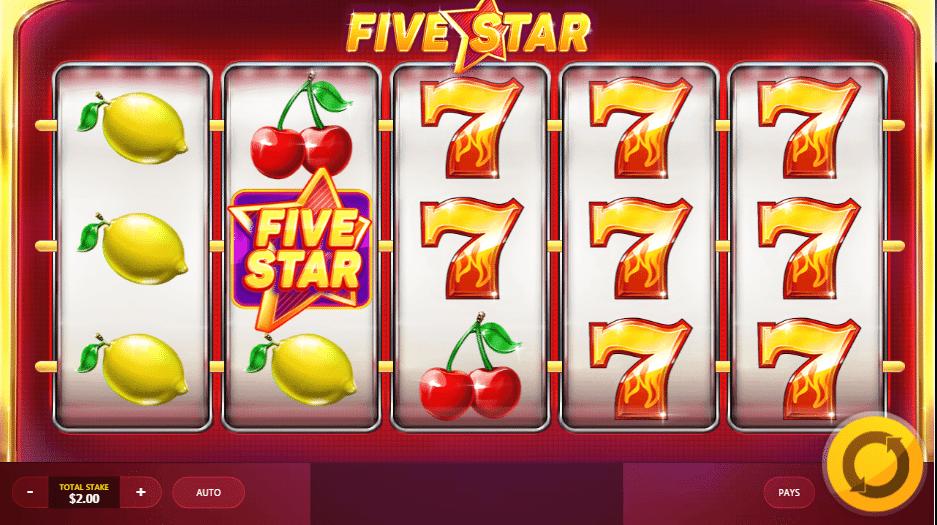 Video poker online - Spela 20+ Videopoker spel gratis