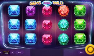 Casino Spiele Gems Gone Wild Online Kostenlos Spielen