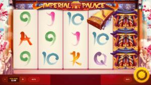 Casino Spiele Imperial Palace Online Kostenlos Spielen