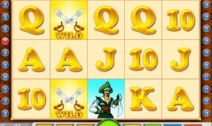 Spielautomat Pirates SGS Online Kostenlos Spielen
