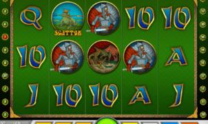 Casino Spiele Russian Tales Online Kostenlos Spielen