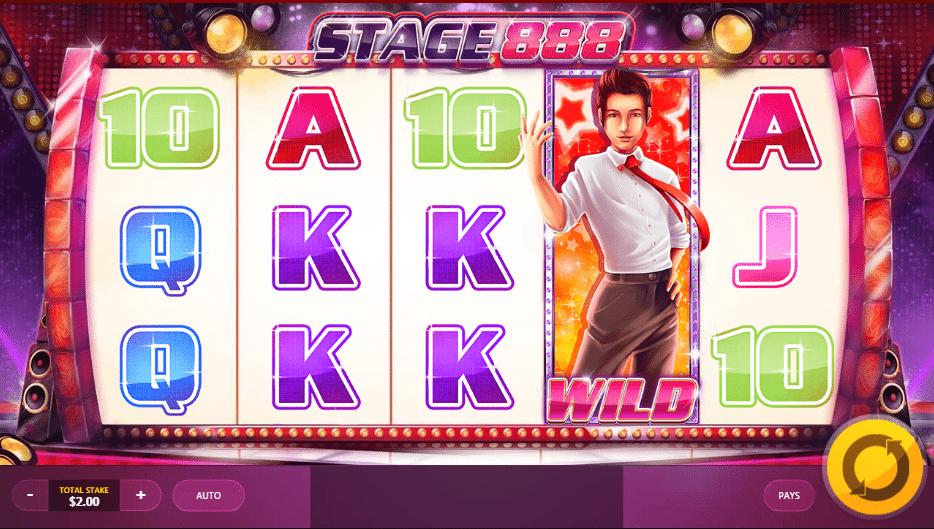 888 casino gratis spielen