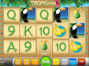 Casino Spiele Tropicana Online Kostenlos Spielen