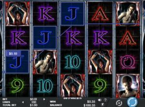 Casino Spiele Bloodlines Online Kostenlos Spielen